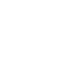 Health Poverty Action charity logo