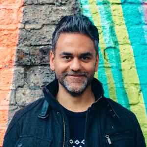 Geoffrey Pais, Producer