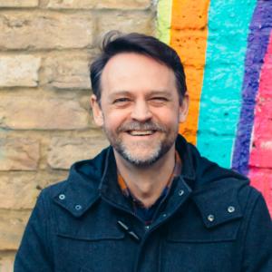 Tim Johnson, Producer