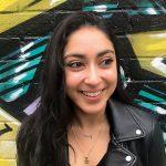 Amy Bajwa
