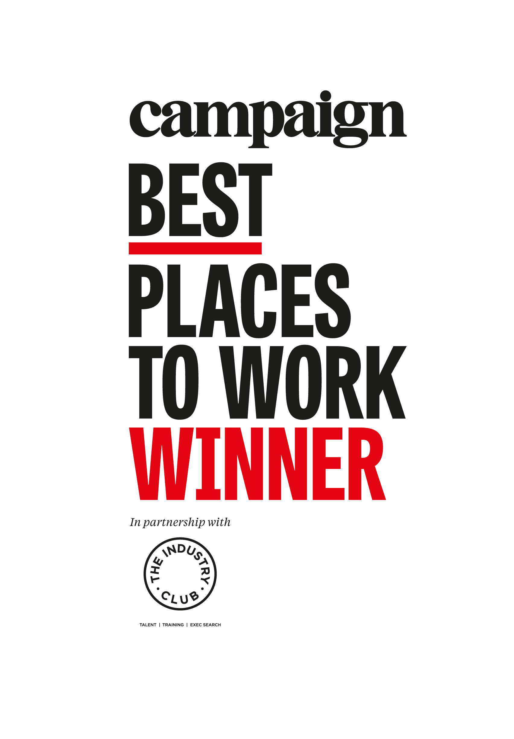 https://www.fatbeehive.com/wp-content/uploads/2019/11/Campaign-Best-Places-to-Work.jpg
