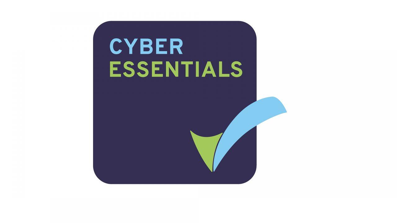 https://www.fatbeehive.com/wp-content/uploads/2019/11/cyber-essentials.jpg