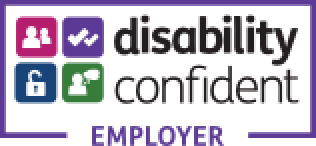 https://www.fatbeehive.com/wp-content/uploads/2019/11/disability-confident-1.png