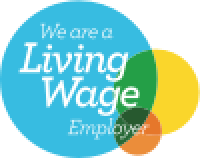 https://www.fatbeehive.com/wp-content/uploads/2019/11/living-wage-badge.png