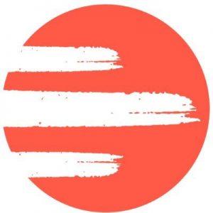 FORWARD UK icon