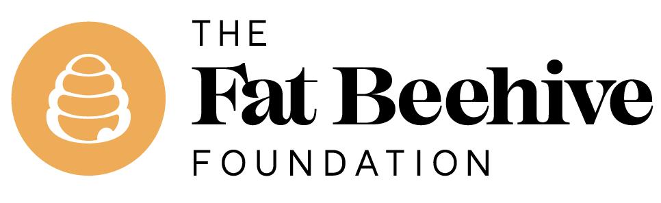 https://www.fatbeehive.com/wp-content/uploads/2020/08/Fat-Beehive-Foundation-logo-RGB-screen-e1598792840598.png