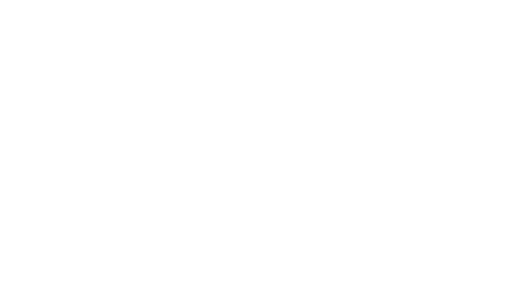 client logo: Blueprint for all
