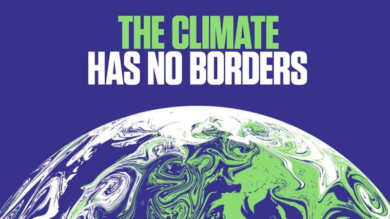 COP26 Header Image