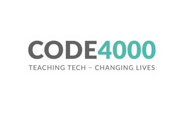 https://www.fatbeehive.com/wp-content/uploads/2021/06/Code4000-header.png